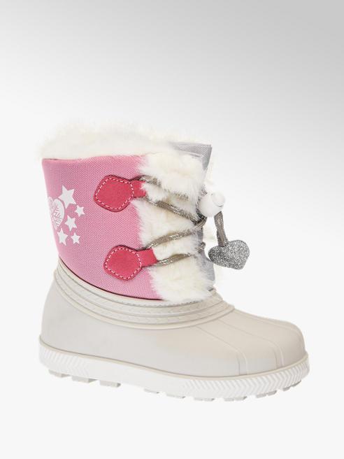 Cortina śniegowce dziecięce