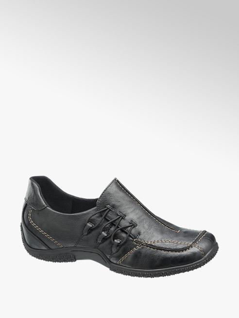 Ariane Cipele bez vezanja