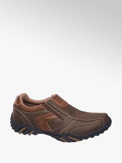 Memphis One Cipele bez vezanja