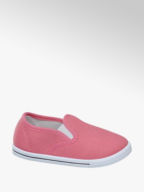 Vty Cipele bez vezanja