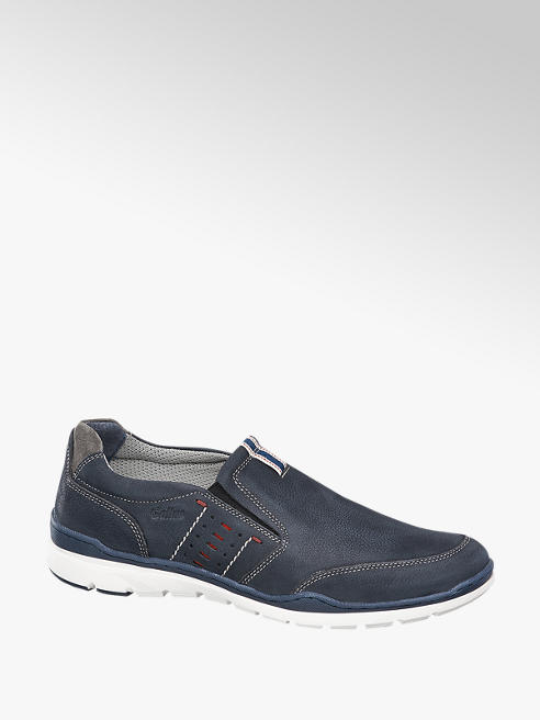 Gallus Cipele bez vezivanja