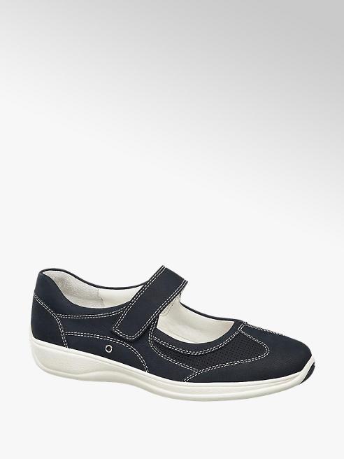 Medicus Cipele na čičak