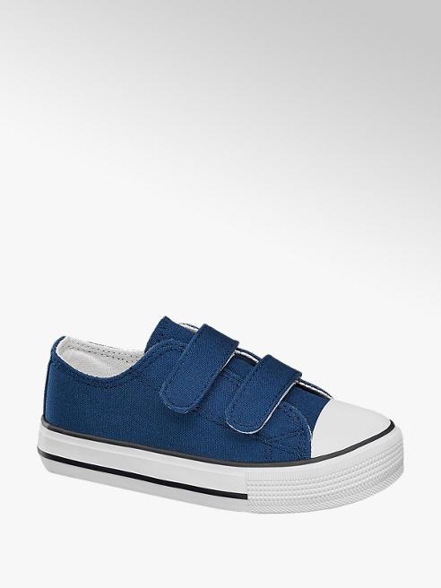 Vty Cipele na čičak