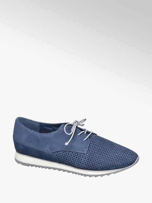 Graceland Cipele na pertlanje