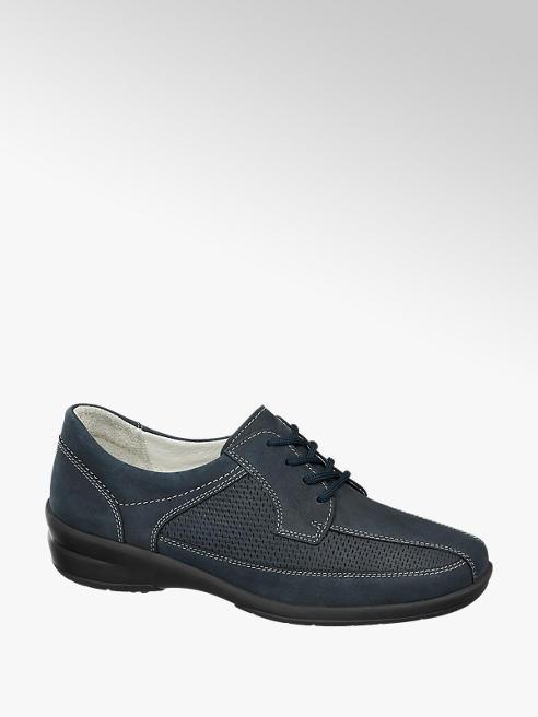 Medicus Cipele na vezanje
