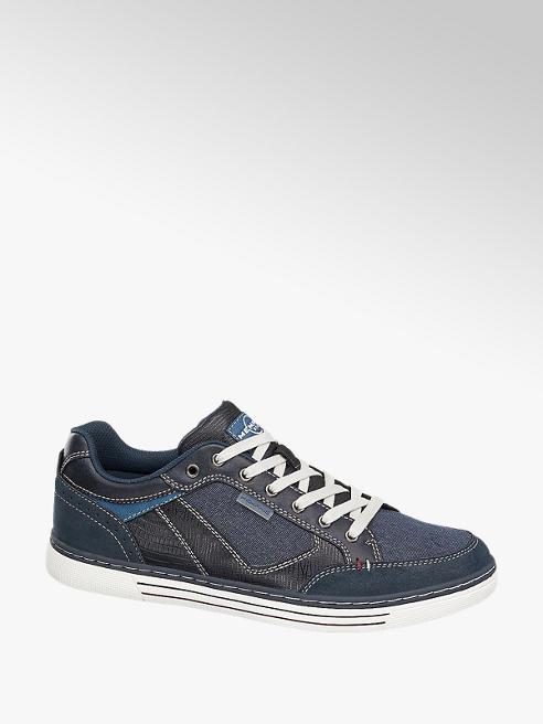 Memphis One Cipele na vezanje