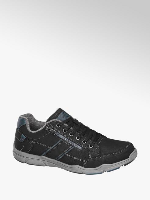 Memphis One Cipele na vezivanje