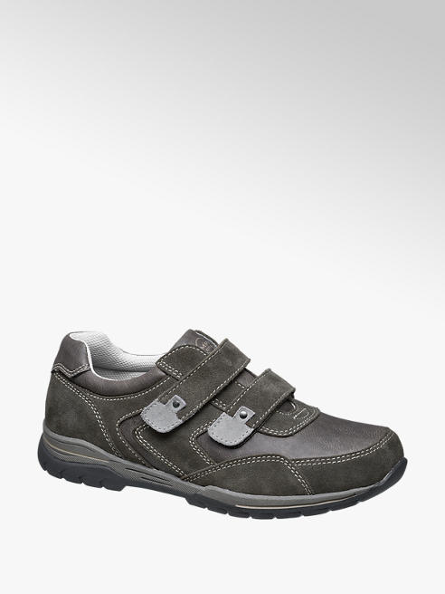Memphis One Cipele sa čičak trakom