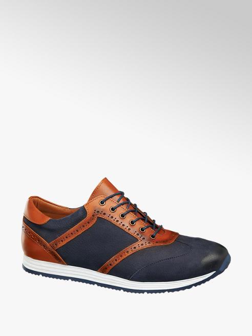 Claudio Conti Casual Sneaker