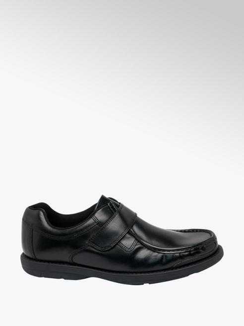 Claudio Conti Mens Casual Slip-on Shoes