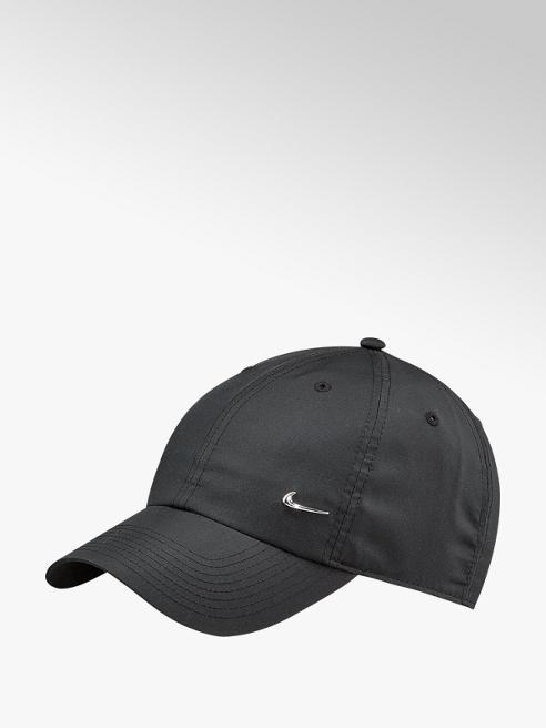 Nike Metal Swoosh cap uomo
