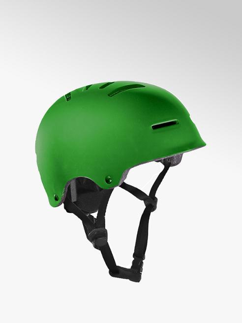 PULSE T31 BMX casco da bicicletta
