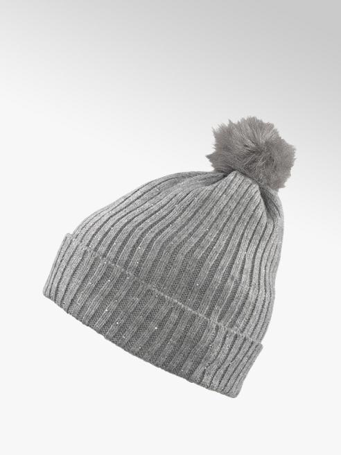 Celsius berretti donna