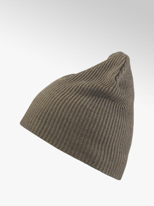 Fila berretti uomo