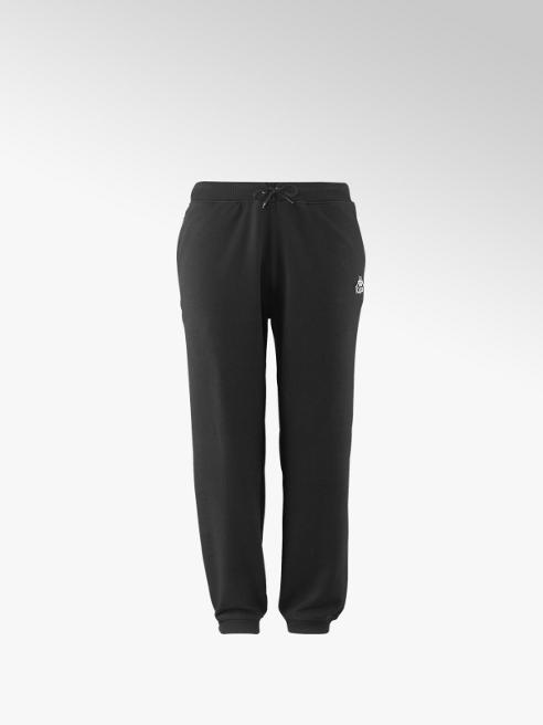 Kappa Pantaloni da allenamento Uomo