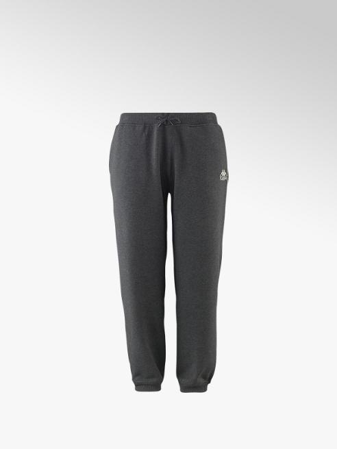 Kappa Pantaloni da ginnastica uomo