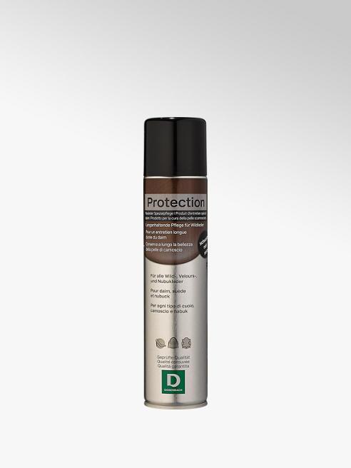 Dosenbach Protezione Spray