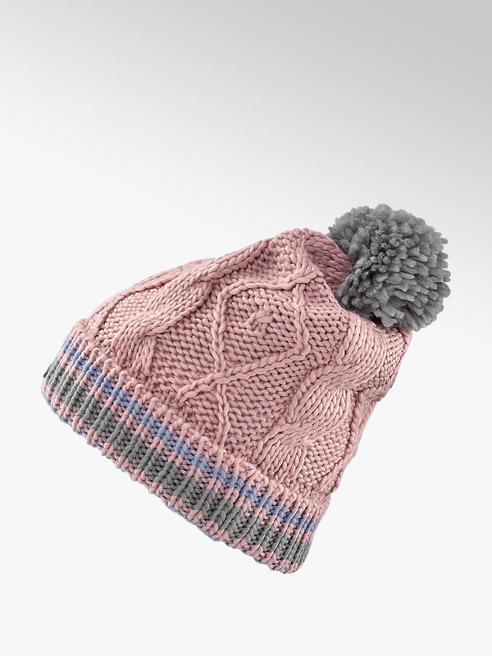 Fila berretti donna