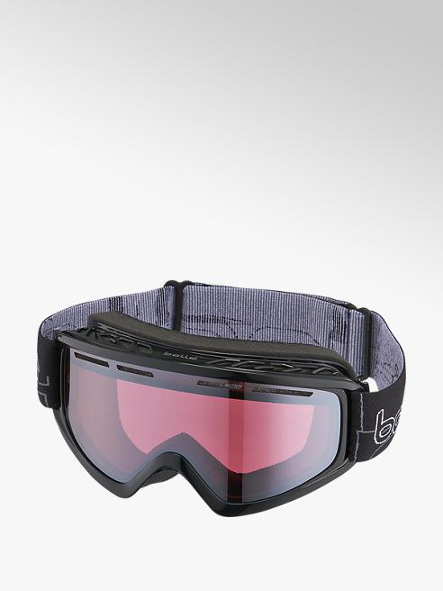 Bollé Occhiali da sci Unisex