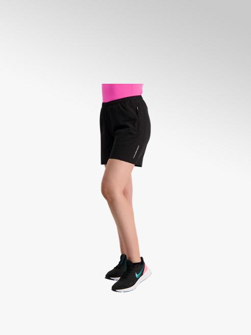 PULSE Pulse Shorts da ciclista Donna