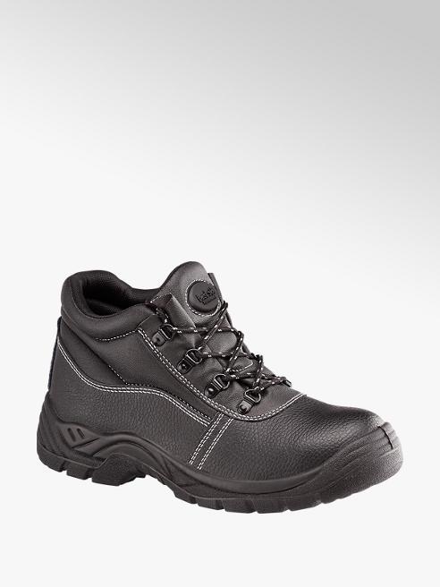 Dosenbach S1 scarpa di sicurezza uomo