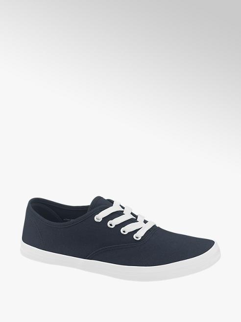 Memphis One Sneaker Uomo