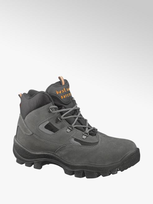 Dosenbach S3 scarpa di sicurezza uomo