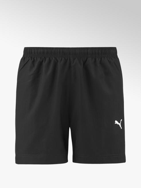 Puma Shorts da allenamento Uomo