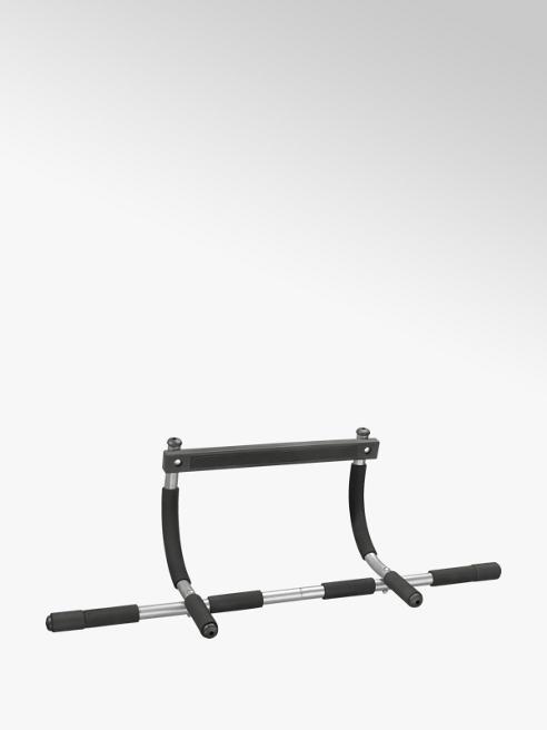 Body Sculpture Body Sculpture Iron Gym