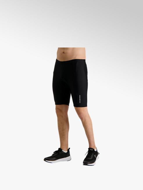 PULSE Pulse Shorts da ciclista Uomo