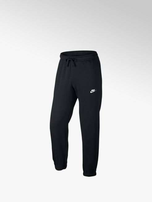 Nike Pantaloni da allenamento uomo