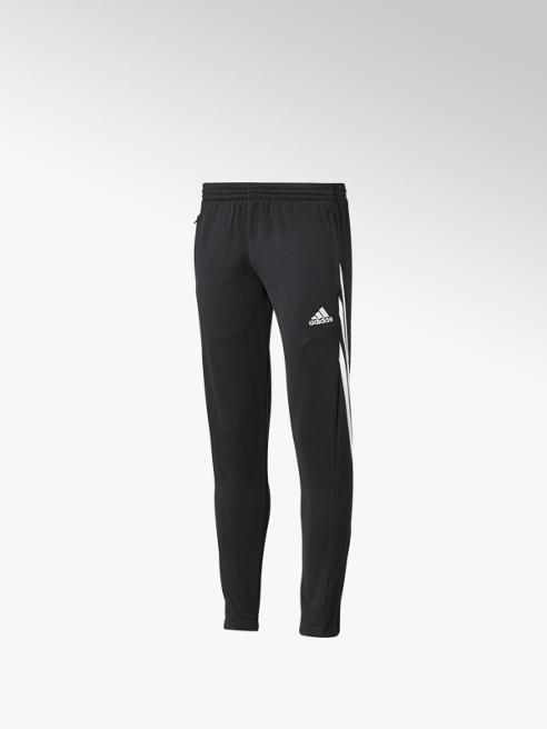 adidas  Pantaloni da calcio Bambino