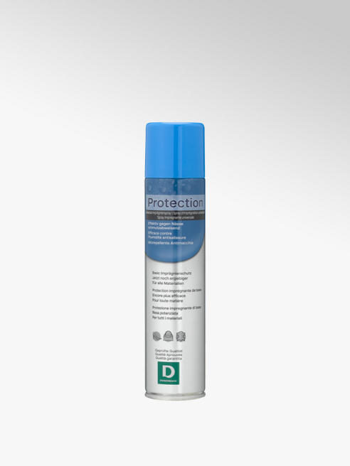 Dosenbach Protection Spray universale