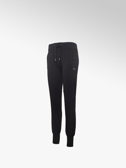 Fila Pantaloni da allenamento donna