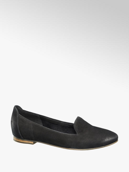 5th Avenue Loafer Donna