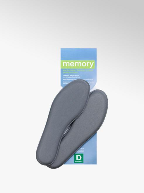 Dosenbach Memory 45/46 Uomo