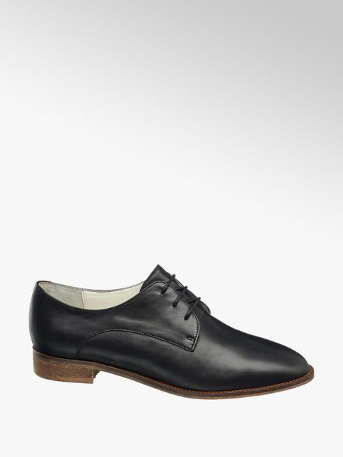 5th Avenue scarpa da allacciare donna
