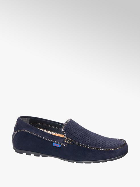 AM Shoe Slipper Uomo