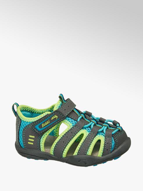 Bobbi-Shoes sandalo bambino