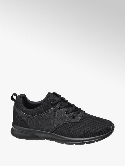 Vty scarpa da corsa uomo