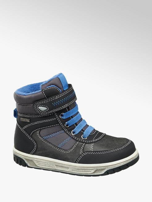 Cortina Cortina DEItex  Boot Bambino