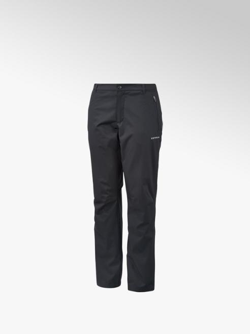 Icepeak Pantaloni stretch Uomo