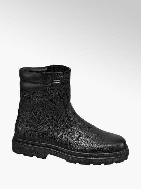 Gallus TEX boot uomo