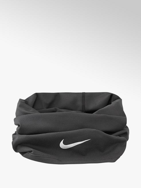 Nike Running Sciarpa Tubo Unisex