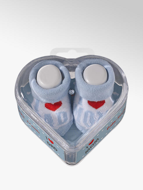 Dosenbach calzini bambini