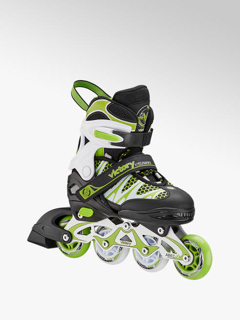 Victory Performance  Victory Inlineskate Bambino