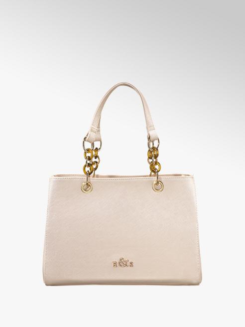 5th Avenue borsa donna