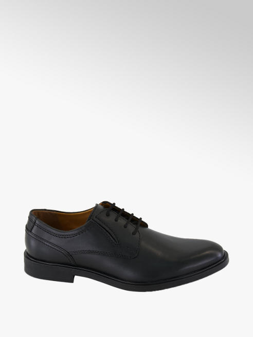 Fretzmen Oskar scarpa da business uomo