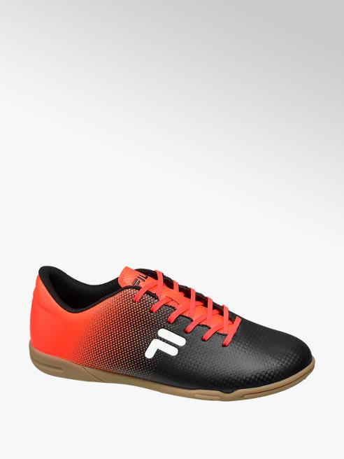 Fila scarpa da calcio indoor