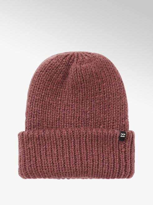 Billabong berretto donna